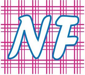Nandhi Fabrics