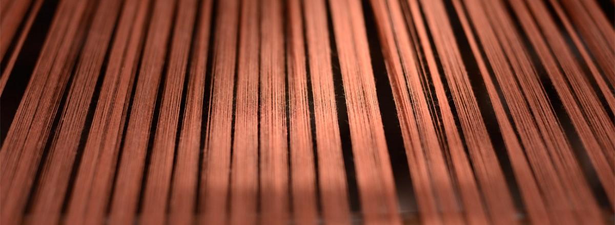 cotton-fabrics-in-india